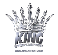 c45fb9a8_king_logo_small.png