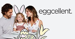 b41b6cea_eggcellent.jpg