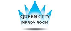 31e9c6a8_queen-city-improv_1000-d1589ae322.jpg