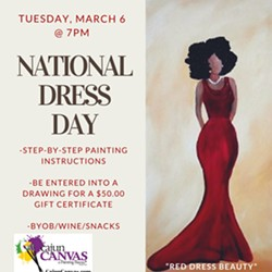 cf8ce62c_charlotte_events_march_national-dress-day_painting_cajun-canvas.jpg