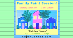63bbe189_march_charlotte_cajun-canvas_kids_painting_art_class_family.png