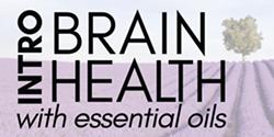306e4e94_brain-health-with-oils.png