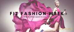 514542c6_fit_fashion_week.png