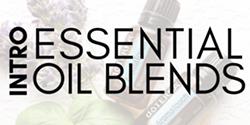 1f9b09e8_intro-to-essential-oils.png