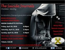 7c9093cf_the_suicide_journals_-_2018_-_boom_charlotte.jpg