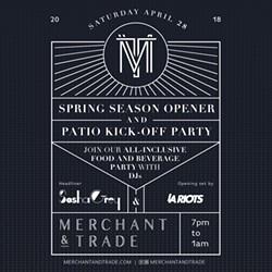 1f5d7be9_merchant_trade_springparty_st.jpg