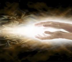 d7cd35be_healing_hands.jpg