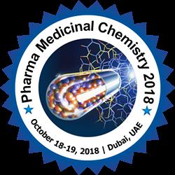f3497ec1_pharma_medicinal_chemistry_2018.png