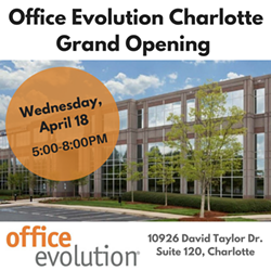 319a50da_office_evolution_charlotte_grand_opening_approved.png