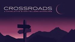 d2a164f3_crossroads_logo.jpg
