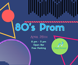 7589a90a_80_s_prom_post_full.png