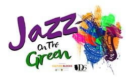 79b4b301_jazz_on_the_green_1200x800.jpg