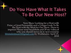 c2b30e4e_talent_search_for_tabletalk_host.jpg