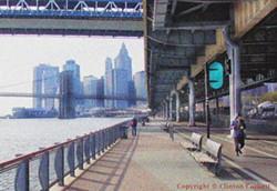 d5d9ef04_bridgecrop.jpg
