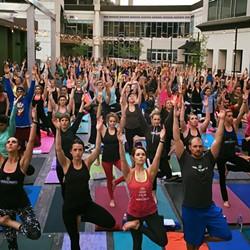 yoga5.jpg