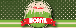 Uploaded by Charlotte NORML