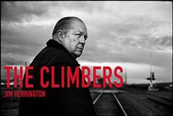 jimherrington_theclimbers.jpg