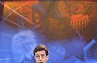 We Hate Stephen Colbert