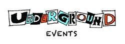 underground_logo2_jpg-magnum.jpg