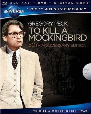 universal-centennial-2012-ToKillAMockingbird_Ocard_rgb.jpg