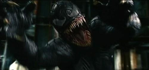 spider-man-3-venom-1883845-949-452.jpg