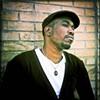 Singer Anthony David evolves, but stays true