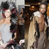 Photos: Passport For Fashion