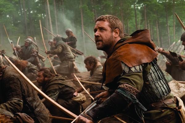 Untitled Robin Hood