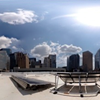 Up to snuff: Charlotte tech startups scene holds its own