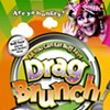 Upcoming: All You Can Eat Buff Faye Drag Brunch