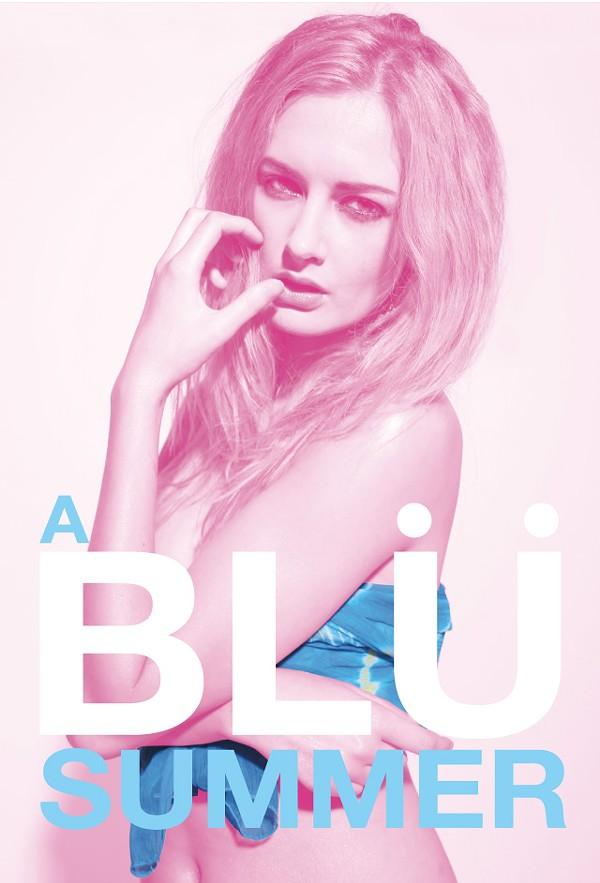 blu_summer_flier_frnt.jpg