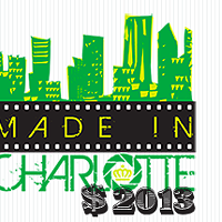 Upcoming ceremony honors Charlotte shorts