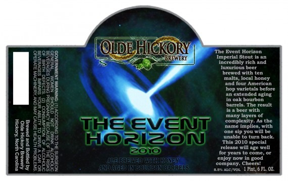 Old-Hickory-Event-Horizon-570x358.jpg