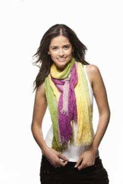 08_spring-scarf-200x300.jpg