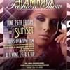 Upcoming: GlamRock Fashion Show