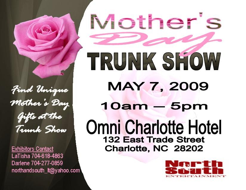 flyer_mothersday_2.jpg
