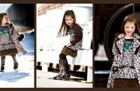 Upcoming: Peek-A-Boo's Fashion Extravaganza
