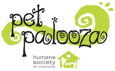petpalooza-logo.jpg