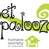 Upcoming: Pet Palooza