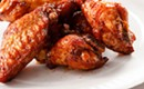 Upcoming: Whisky River's Who's Hotter? wing challenge