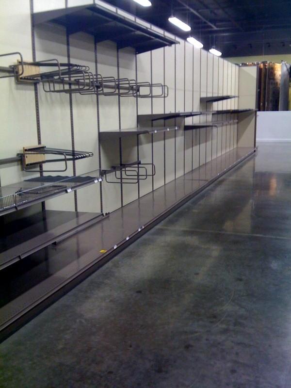 Update From The Home Depot Design Center Klepto Blog