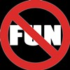 UPDATE: Fun police want to stop entertainment after midnight
