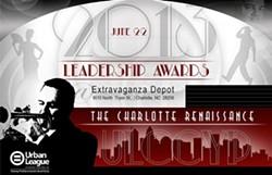 794d3114_2013-leadershipawards3.jpg