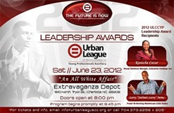 leadership_awards_2012_web_jpg-magnum.jpg
