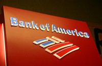 "U.S. sues Bank of America over the ""hustle"""