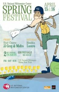 USNWC-Spring-Festival1