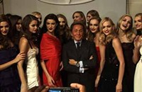 <i>Valentino</i>: Fashion faux pas