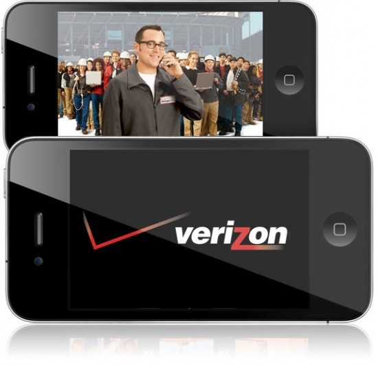 verizon-iphone-4-e1285025518246