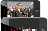 Verizon getting iPhone will better MY service (I hope)