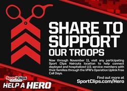 help_a_hero_2012_military_scissors_pic_1_jpg-magnum.jpg